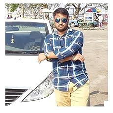 Director  Satishkumar