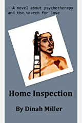 Home Inspection Kindle Edition