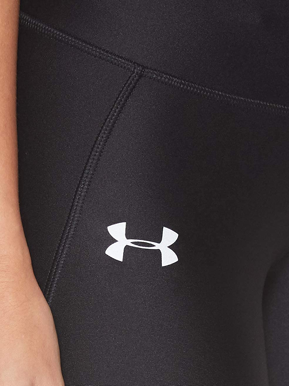 Under Armour Women's Armour Fly Fast Tights : Clothing