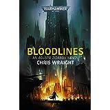 Bloodlines (Warhammer 40,000)