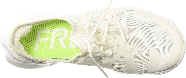 NIKE Wmns Free RN 5.0 Zapatillas de Atletismo para Mujer