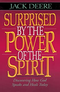 practicing the power welcoming the gifts of the holy spirit in your life