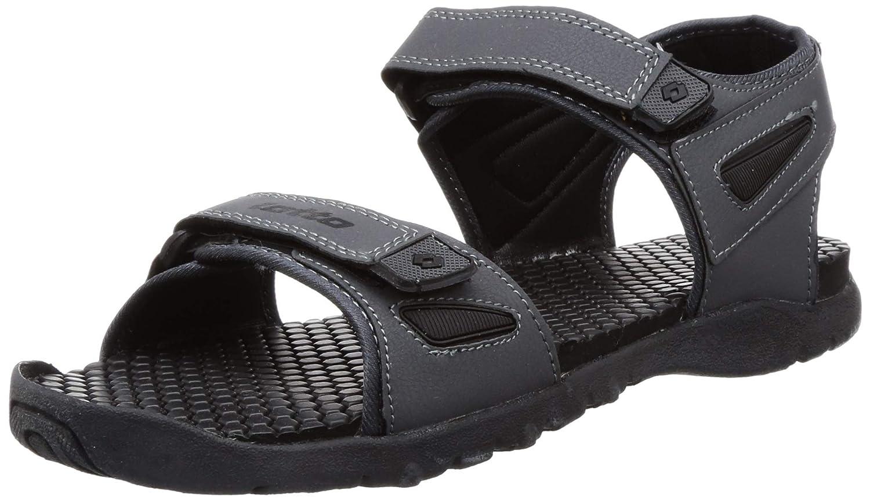 Lotto Men's Gio Sandal