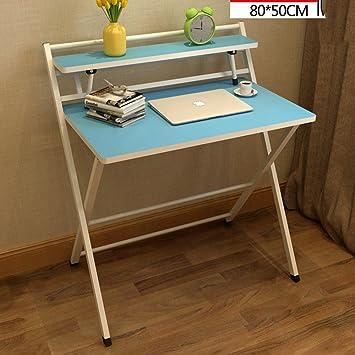 Zzhf Gratuit Pour Installer Des Tables Pliantes Bureau Simple Pour