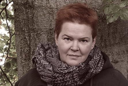 Heike Langenkamp