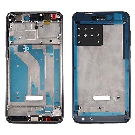 Piezas de repuesto para teléfonos móviles, iPartsBuy Huawei ...