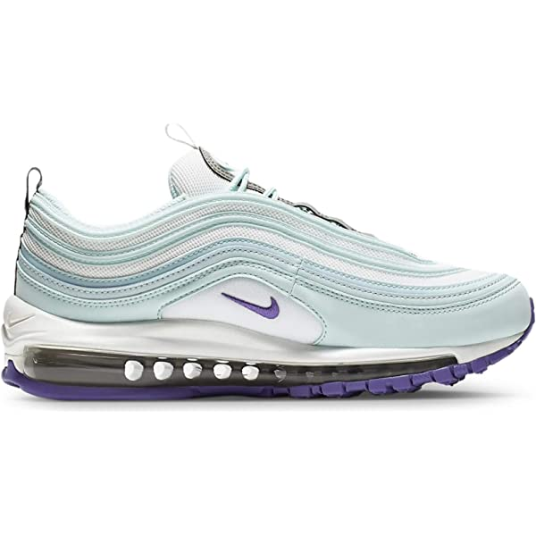 | Nike Air Max 97 UL '17 SI Women's Running Shoes