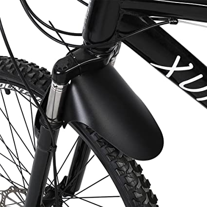 MTB Bicycle Mudguard Mountain Bike Fender Front Rear Wheel Cycling Accessories