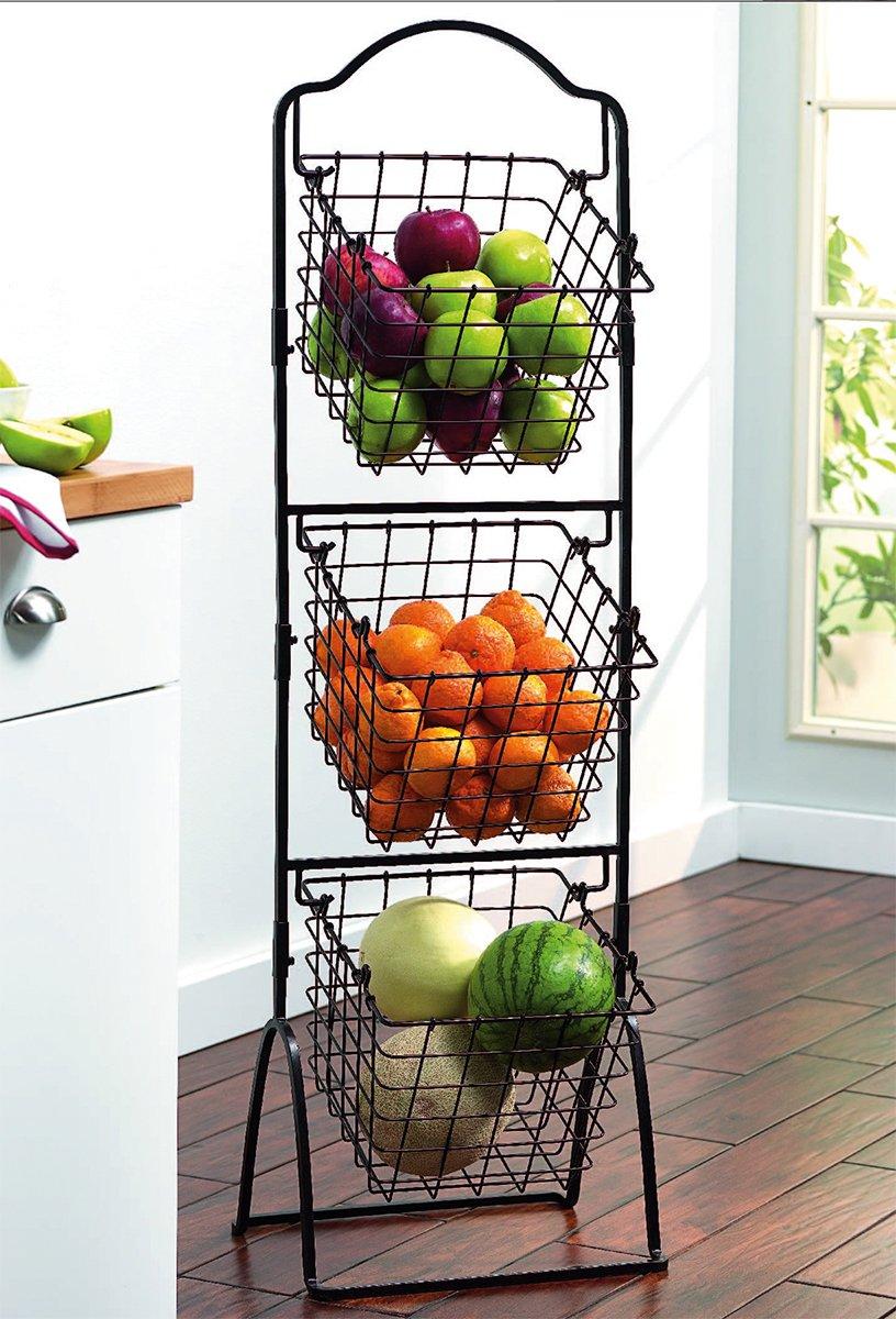 3 best ways on how to pick a dragon fruit. Black Bedroom Furniture Sets. Home Design Ideas