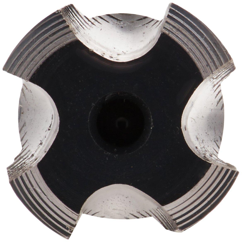 G/&J Hall Tools KNC375 Powerbor Combi Drill//Tap Kit includes Twist Drill 3//8-16 UNC