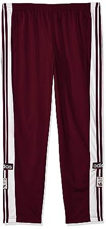 a42d4bf7f0 adidas OG Adibreak Tp Pantalon De Sport Homme: Amazon.fr: Vêtements et  accessoires