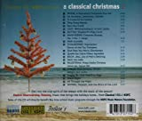 Kdfc-A Classical Christmas 2 / Various
