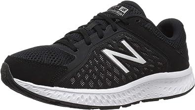 New Balance W420v4, Zapatillas de Running para Mujer: Amazon.es: Zapatos y complementos