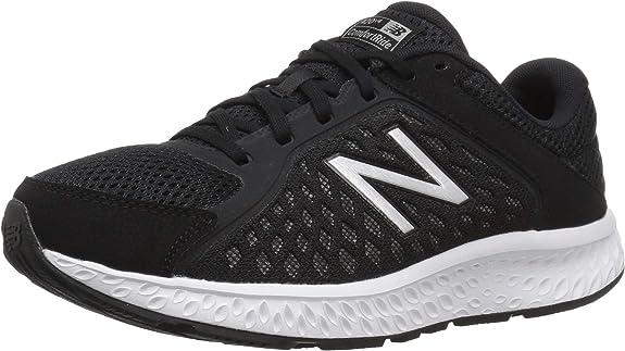 New Balance W420v4, Zapatillas de Running Mujer: Amazon.es: Zapatos y complementos