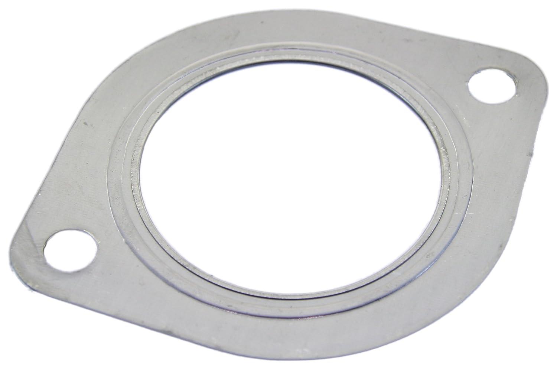 retec Joint d'é tanché ité , tuyau d'é chappement 6056.20 tuyau d' échappement 6056.20 retec GmbH Germany