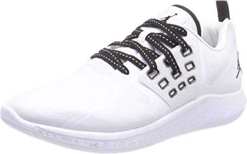 Nike Jordan Lunar Grind, Men's