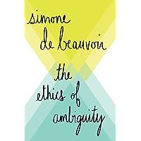 Ethics of Ambiguity