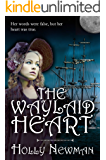 The Waylaid Heart