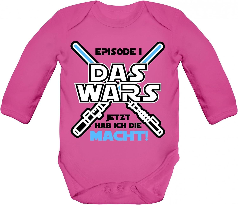 Br/üder passende Kleidung SetBaby Jungen Baumwoll Outfits Langarm Schwarz T Shirt Strampler Hosenhut 3 St/ück