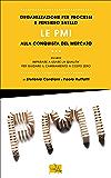 Organizzazione per processi e pensiero snello - Le PMI alla conquista del mercato (I libri di QualitiAmo Vol. 1)