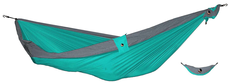 from item hammocks swing stand on aliexpress group furniture hammock nets alibaba com single in