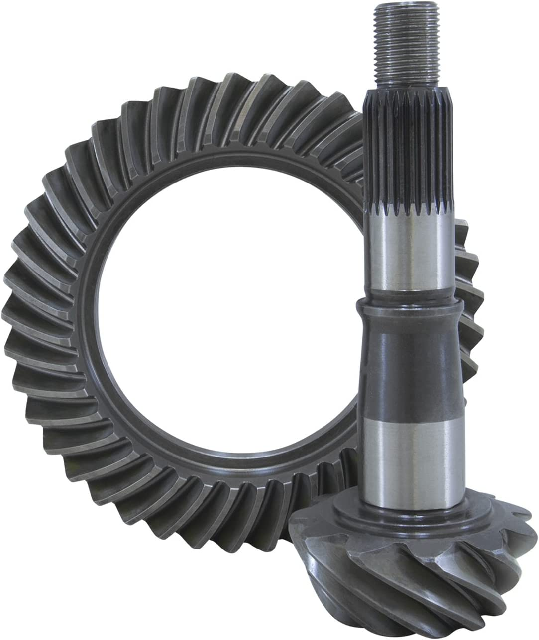 YG GM7.5-308 Yukon High Performance Ring and Pinion Gear Set for GM 7.5 Differential
