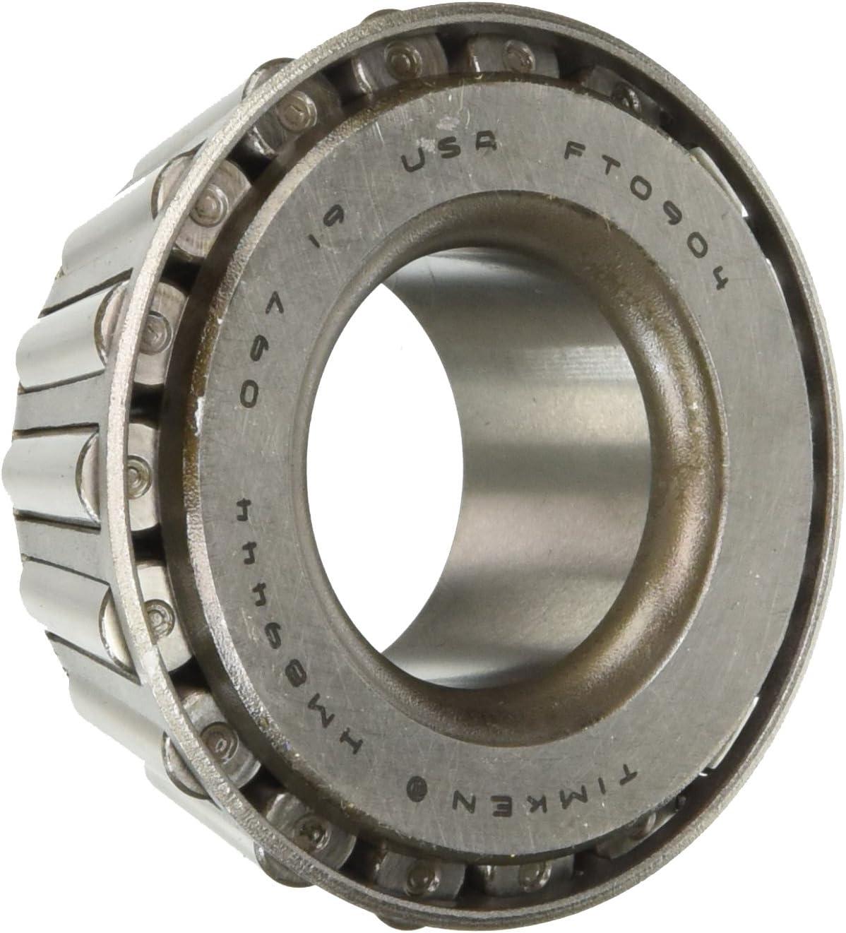Timken HM89249 Axle Bearing
