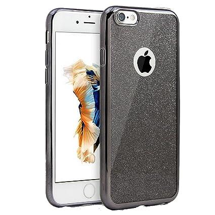 094973841b9 sycode carcasa de silicona para iPhone 6 4,7,