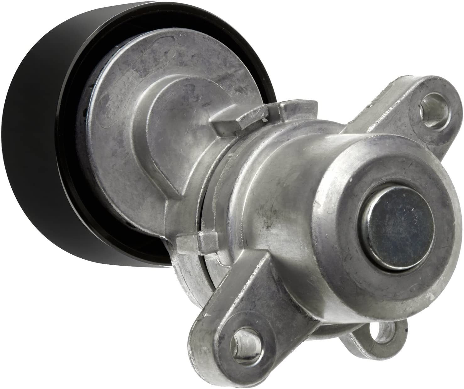 ACDelco 39155 Professional Automatic Belt Tensioner and Pulley Assembly