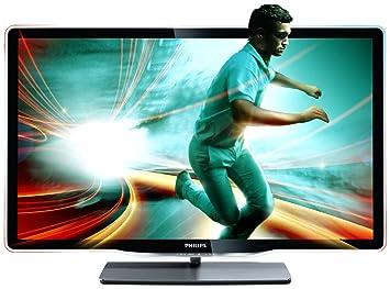 Philips 46pfl8606k02 117 Cm 46 Zoll Led Backlight Fernseher Full