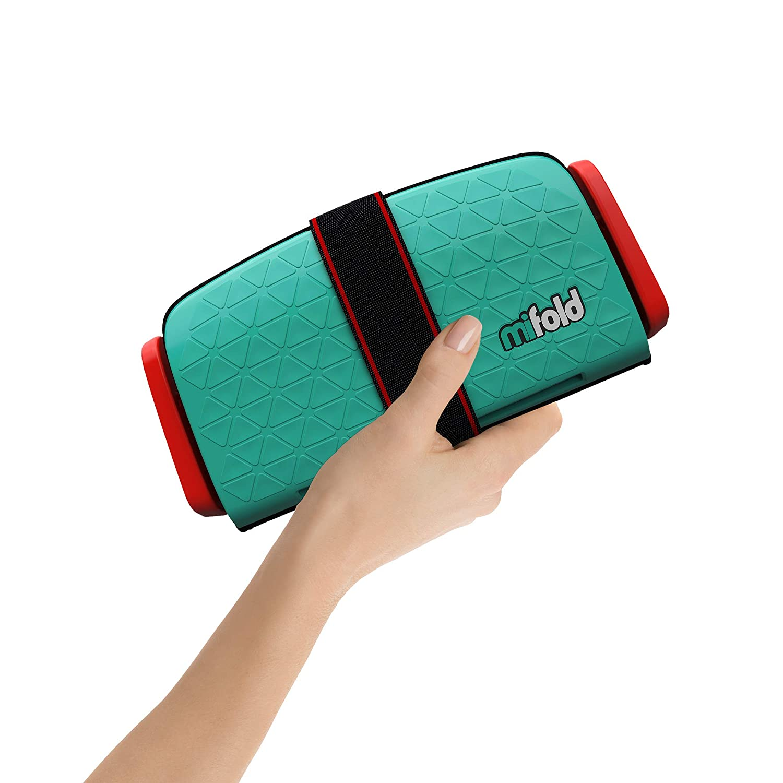 Booster® Go Mifold And Grab Pour Siège Auto EnfantBébés J1uTKc3l5F