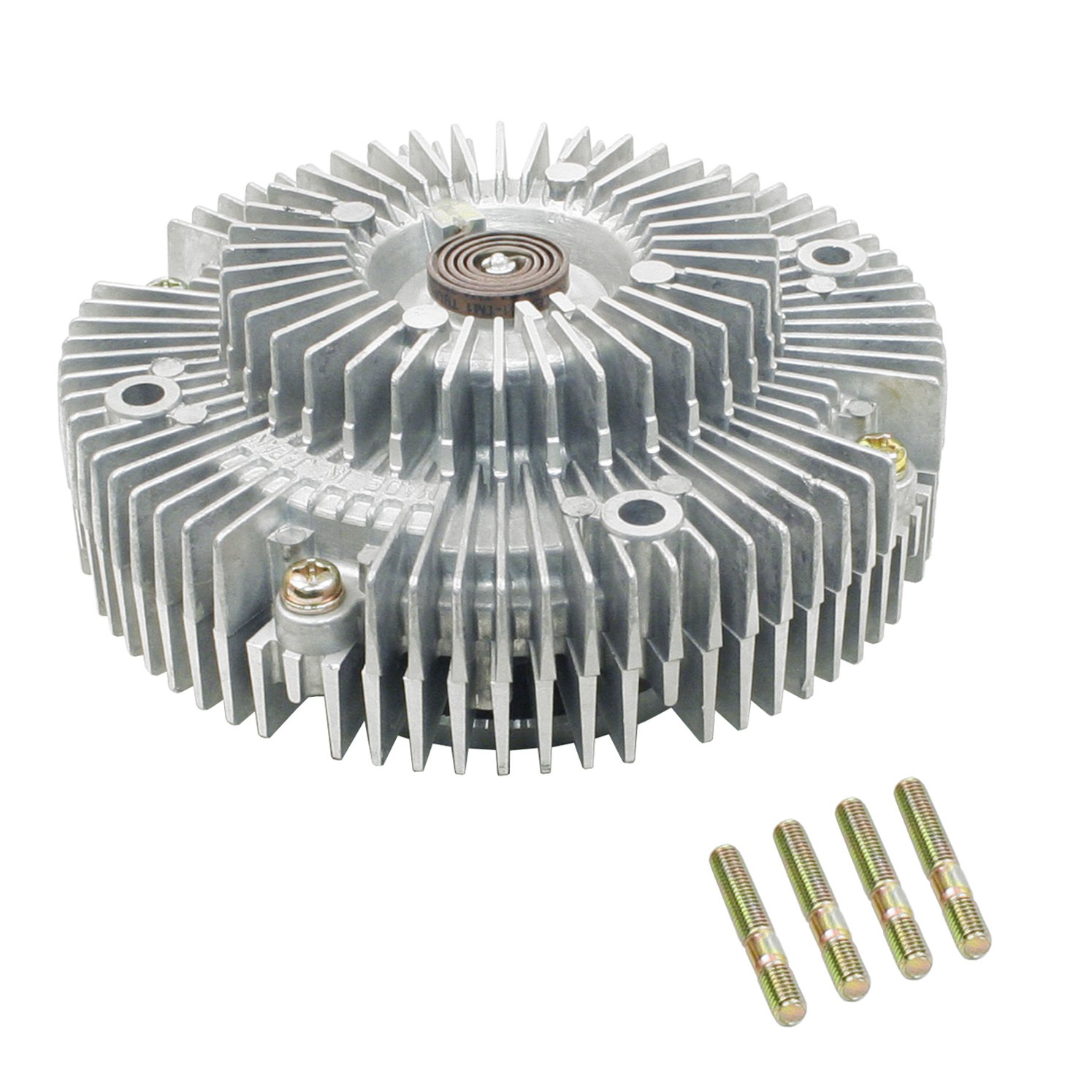 Beck Arnley 130-0142 Fan Clutch Unit