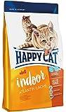 Happy Cat Indoor Adult Atlantik-Lachs 1.4 kg for Cats
