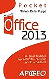 Office 2013 (Lavorare con Office Vol. 3)