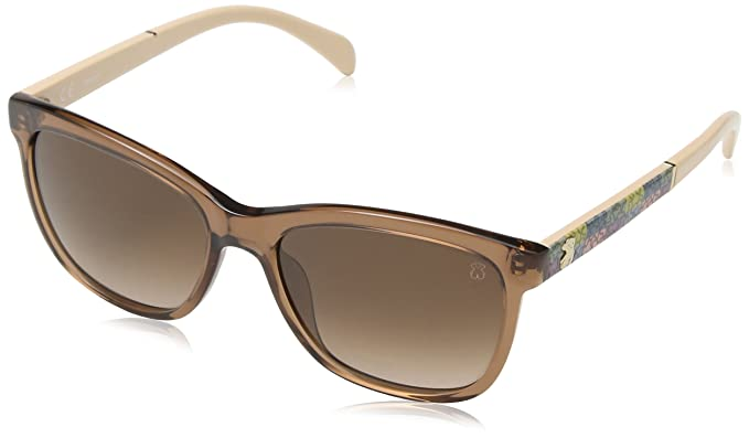 df02009ede Tous Women s Sunglasses  Amazon.co.uk  Clothing