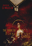The Book of Blasphemous Words