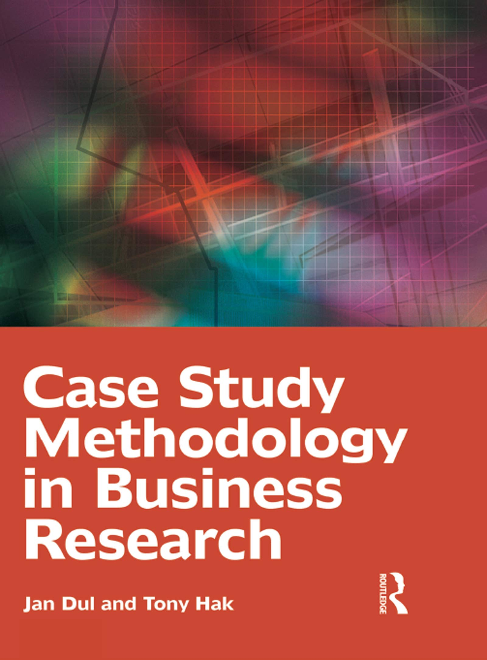 How Case Study Method Is Useful To Business Research