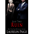 Ruin (Slay Quartet Book 2)