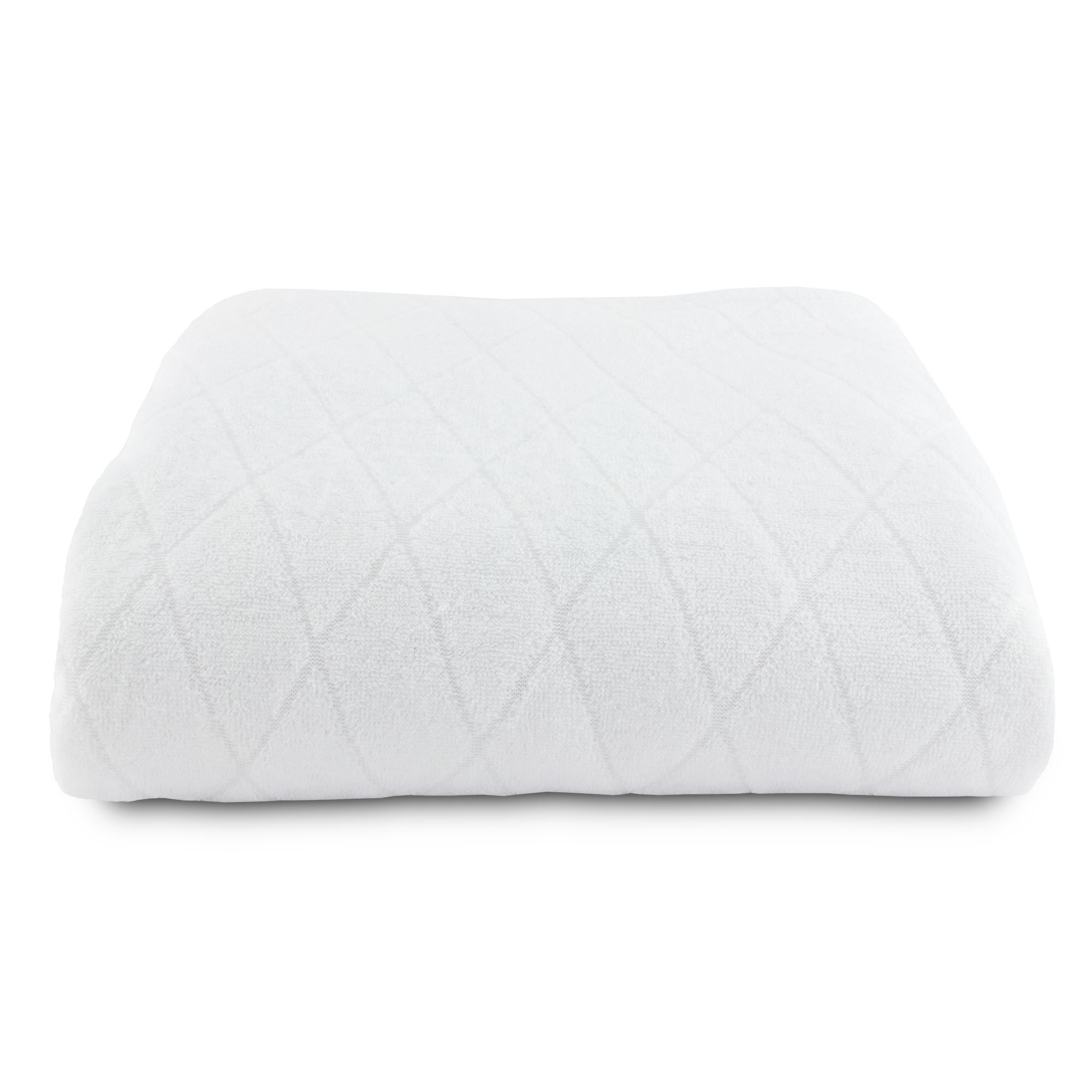 Medslant''BIG'' Wedge Pillow Cover for the Medslant BIG Wedge Pillow Only by MedSlant