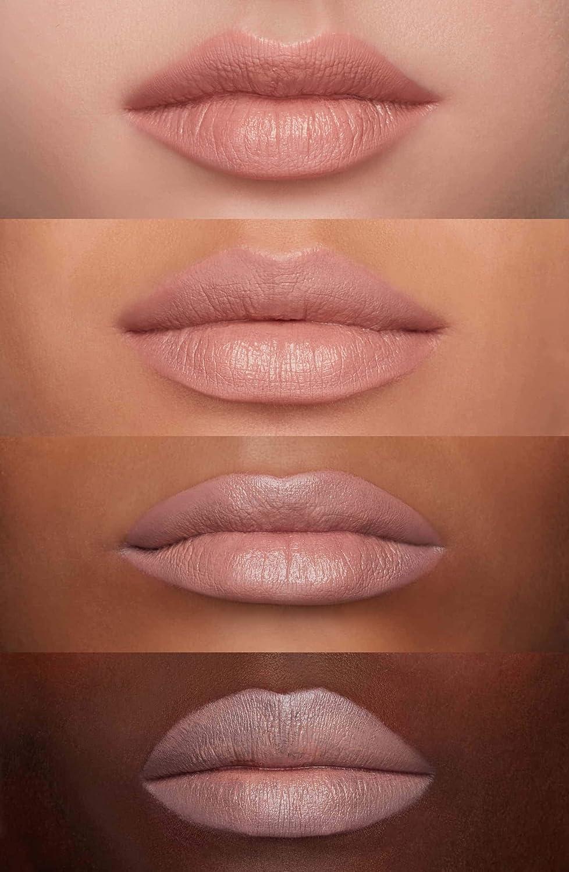 Verwonderlijk M.A.C Lustre Lipstick Hug Me,, (): Amazon.com: Grocery & Gourmet Food RD-33