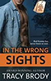 In the Wrong Sights (Bad Karma Special Ops)