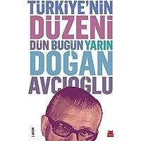 Türkiye'nin Düzeni