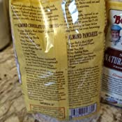 Amazon.com : Bob's Red Mill Super-Fine Almond Flour, 16 Oz