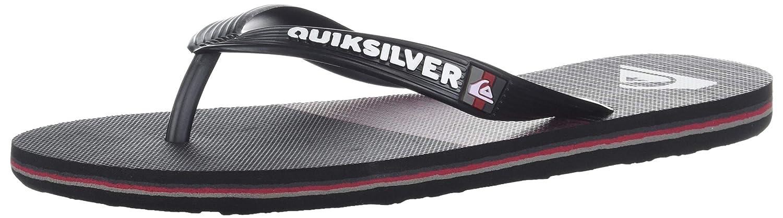 Quiksilver Kids Molokai Tijuana Youth Sandal