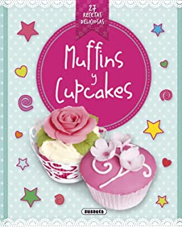 Jata GM 750 Grill Magdalenas Y Cupcakes 7 Cavidades, 1500 W ...