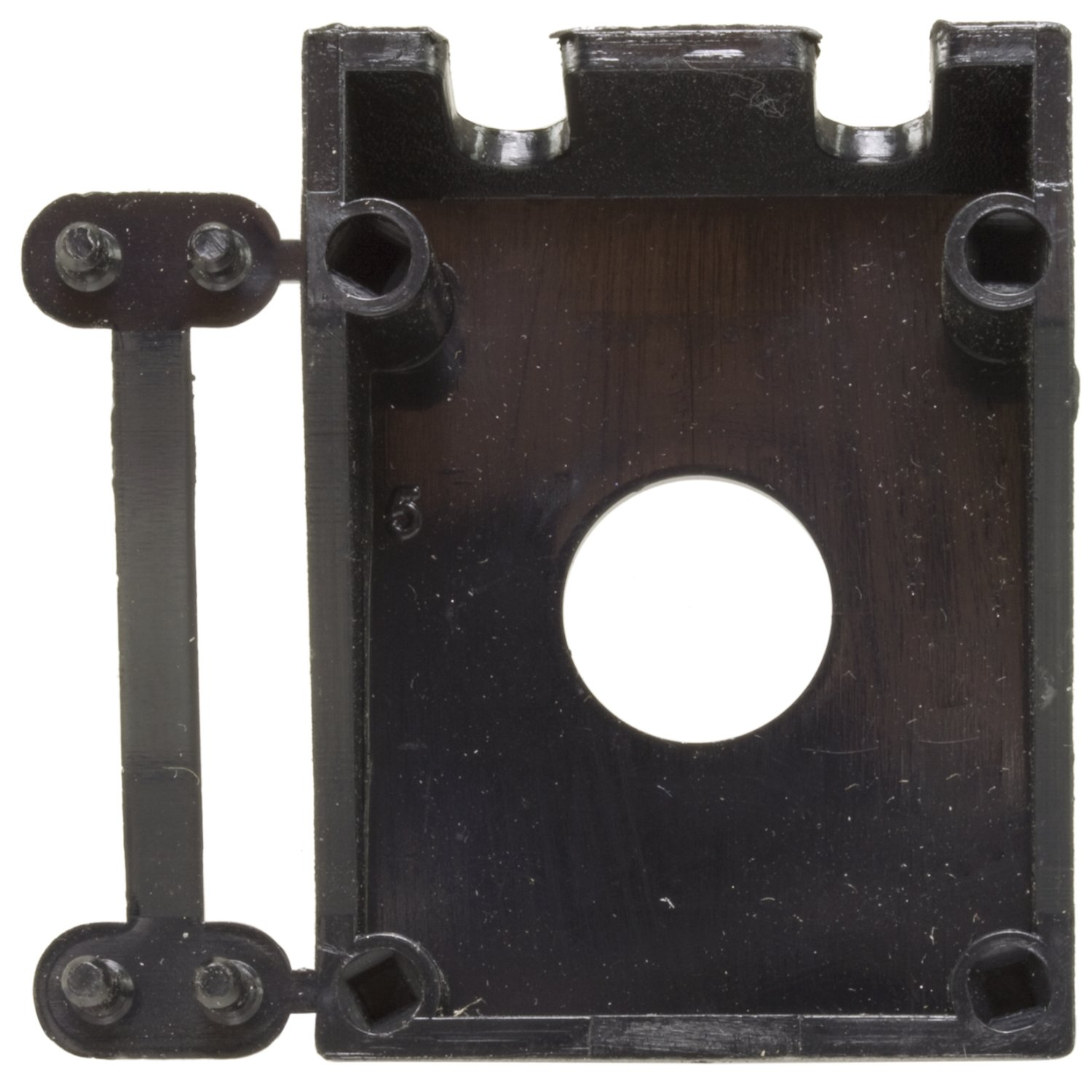 ACDelco U1964 Professional Switch Mounting Panel