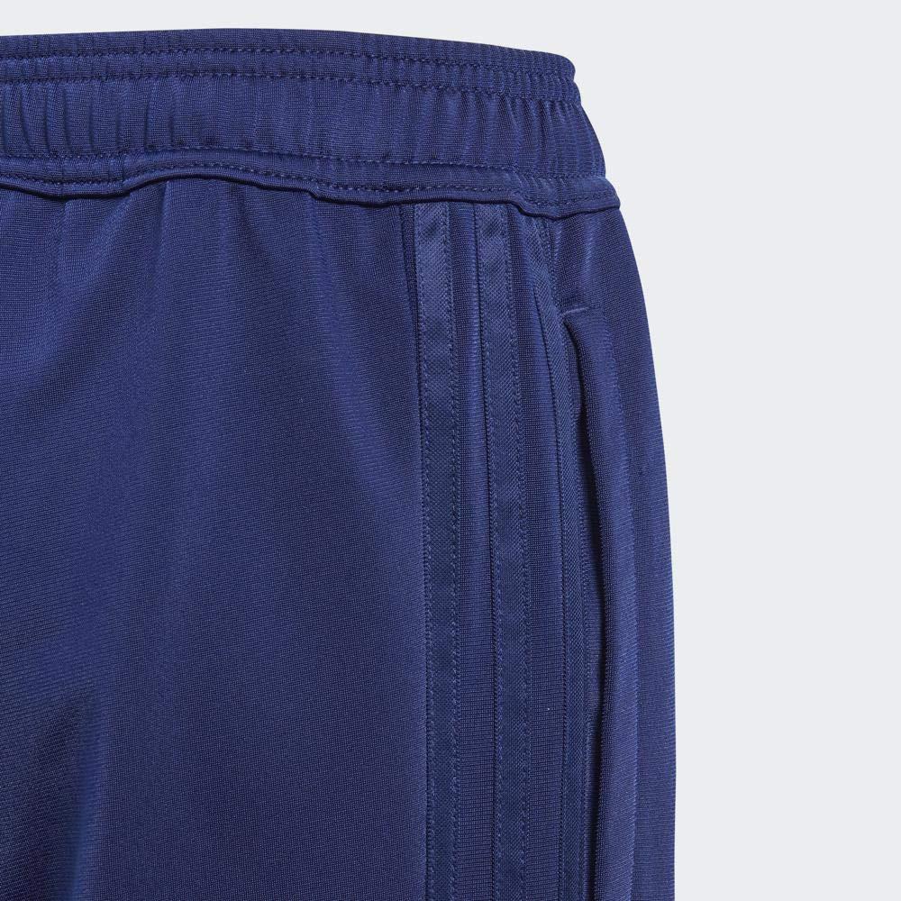 adidas Con18 PES Pnt Y Pants Unisex ni/ños