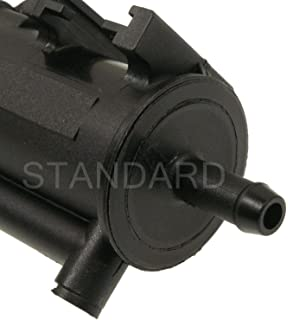 Standard Motor Products CP633 Canister Purge Solenoid