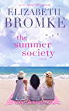 The Summer Society (Gull's Landing Book 1)