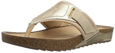 40ccaa917df Amazon.com  Easy Spirit Women s Peony Sandal  Easy Spirit  Shoes